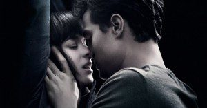INDIEFILM REVIEW: FIFTY SHADES OF GREY