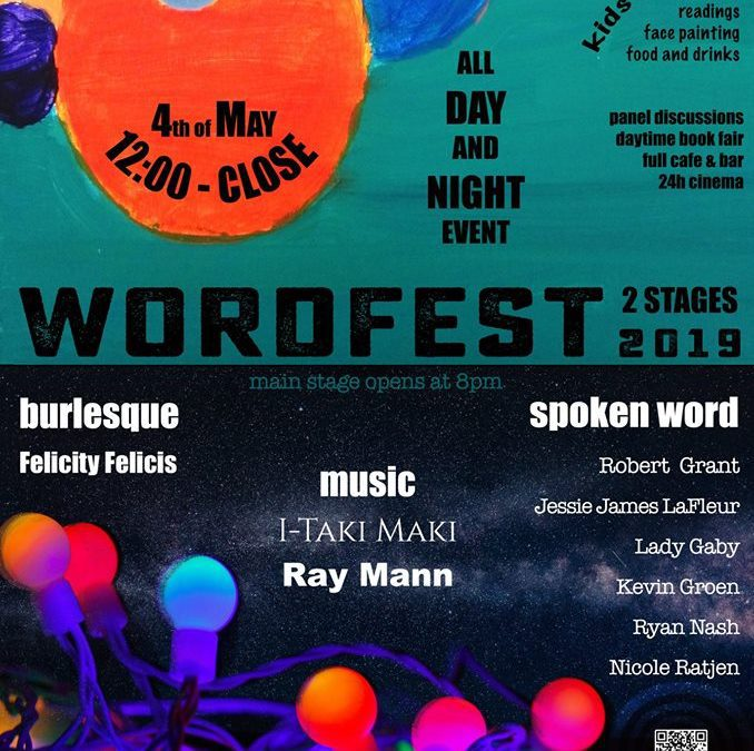 wordfest-2019-4th-May