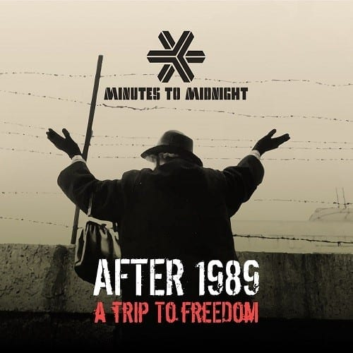 after-1989-minutes-to-midnight-indieberlin-review