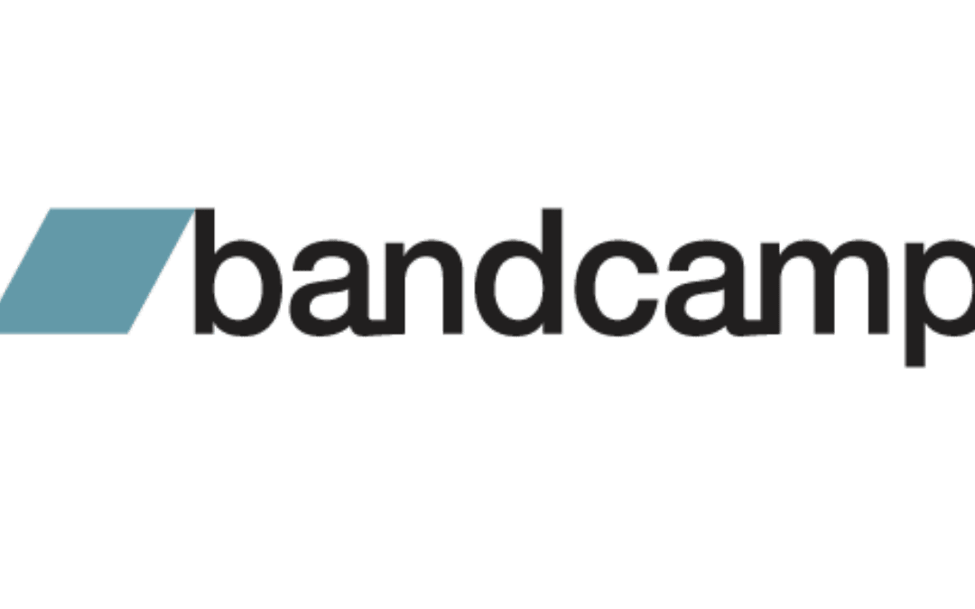 Bandcamp waives fees again to help locked down musicians