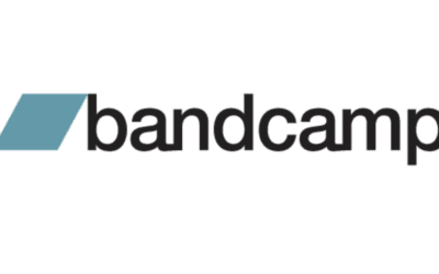 Bandcamp waives all fees again – more help for musicians in lockdown