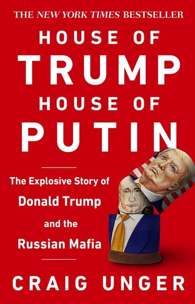house-of-trump-house-of-putin-book-cover-indierepublik-book-review