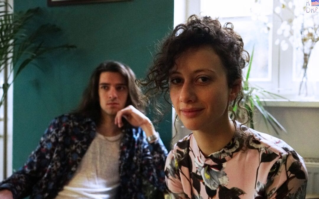 EP Review: Bird Dreams – soulful indie pop that rewards a replay