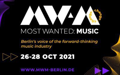 Win tickets to the MW:M live gigs 28.10